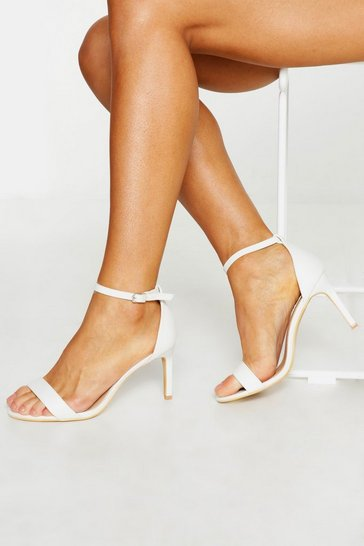c4ef143874872 Wide Fit Shoes | Wide Fit Sandals, Boots & Heels | boohoo UK