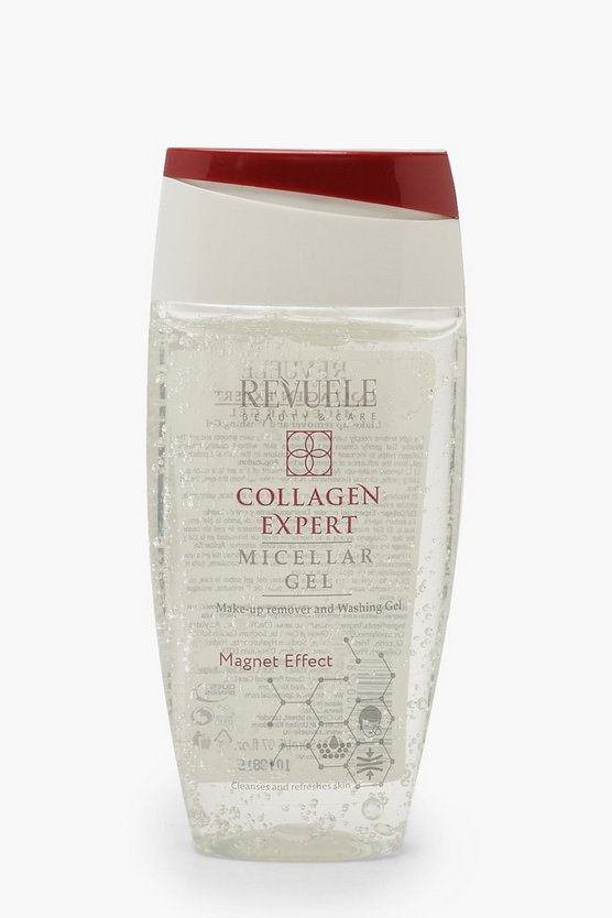 Revuele Collagen Expert Micellar Gel