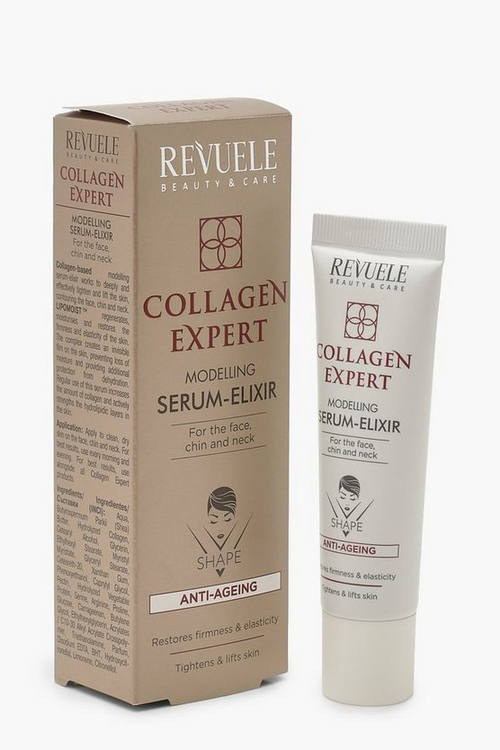 Revuele Collagen Modelling Serum