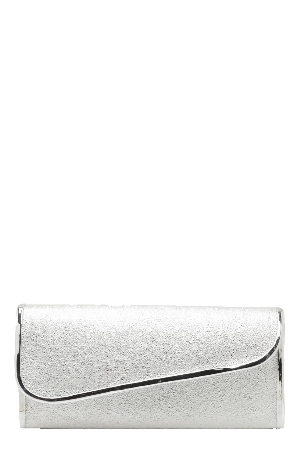 Piping Trim Metallic Asymetric Clutch