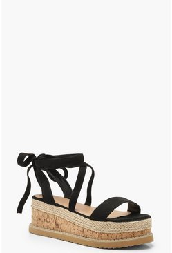 1cded5d28ae4f Sandals | Shop All Women's Sandals at boohoo