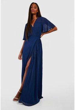 45ce270a2867e9 Maxikleider | Lange Kleider für Damen | boohoo DE