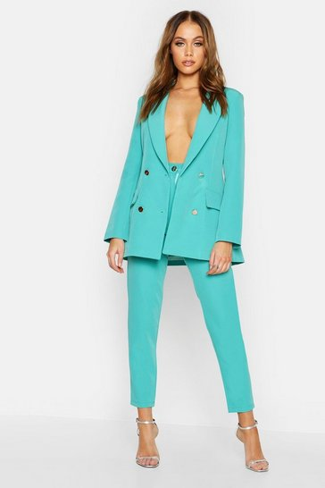 Womens Jade Tailored Trouser