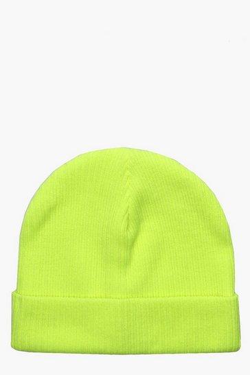 93f90200908bf Womens Hats