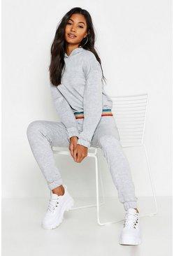 b14f2d3304d6 Onesies   Loungewear