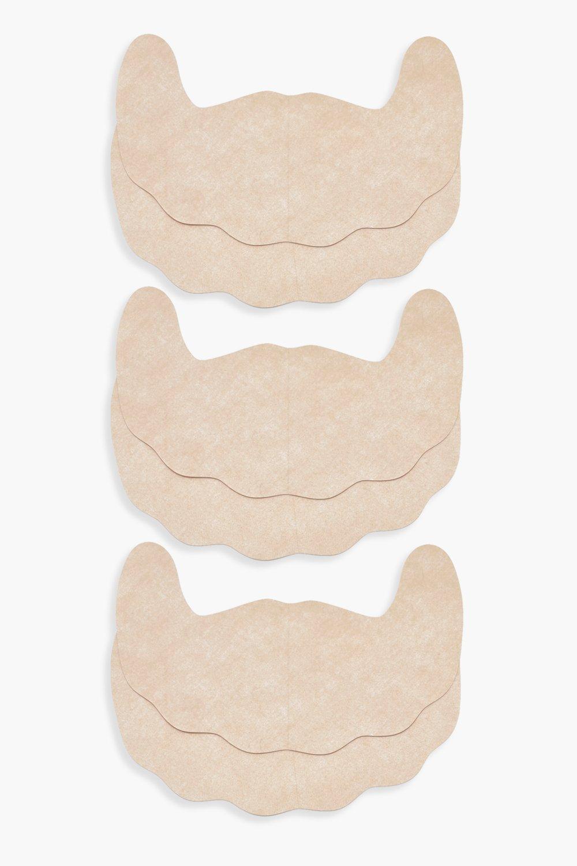Enhancing Bralet Lift Tape 3 Pack