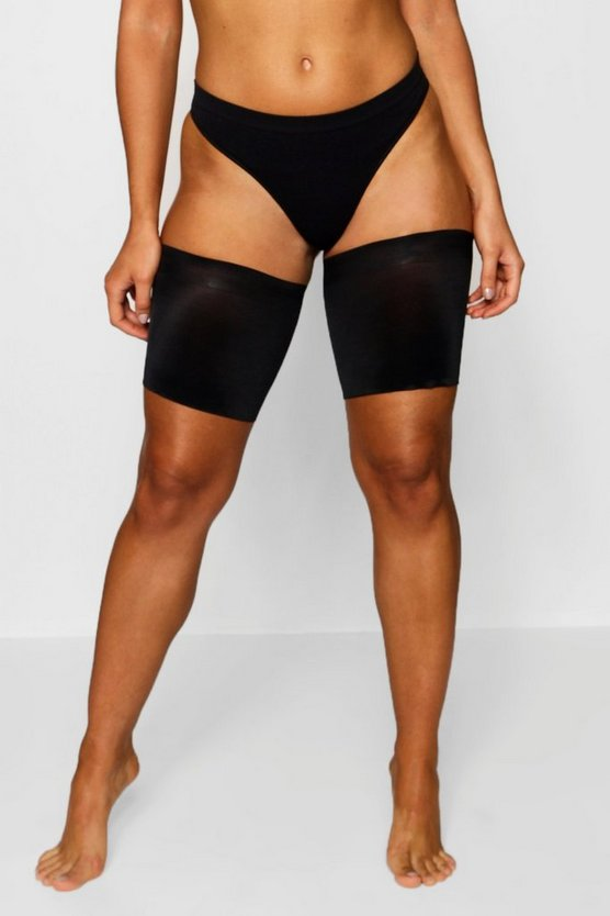 Anti Chafing Thigh Band