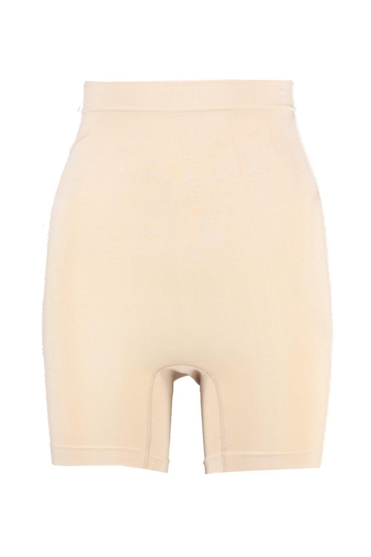 Control Short Short Waist Waist High nude nude Control High High Control Waist Short RvwwqB6