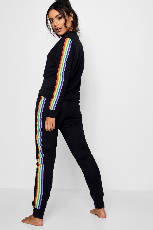 multicolor Conjunto multicolor negro negro cómodo Conjunto Conjunto cómodo cómodo wqB7w01