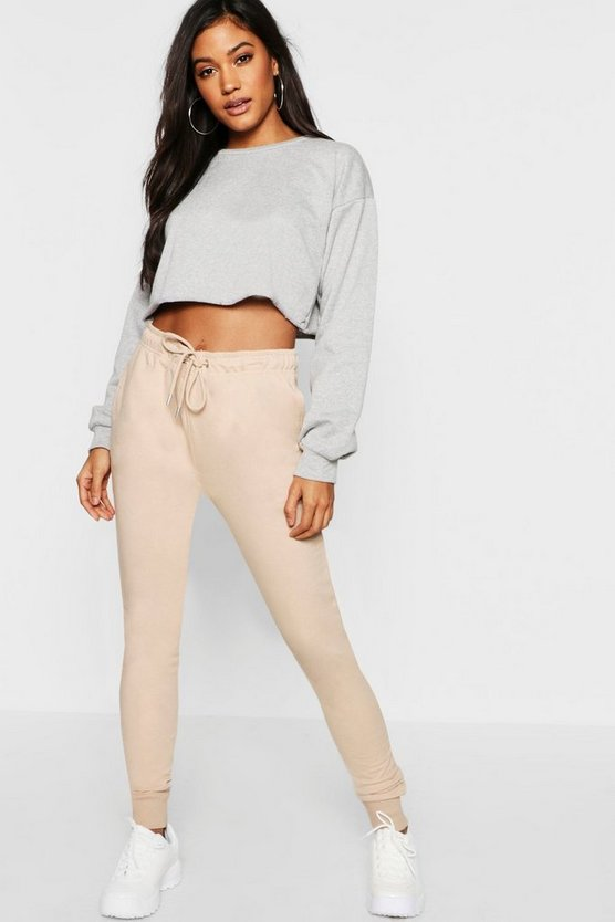 Athleisure Lounge Joggers