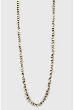 Gold Small Chain