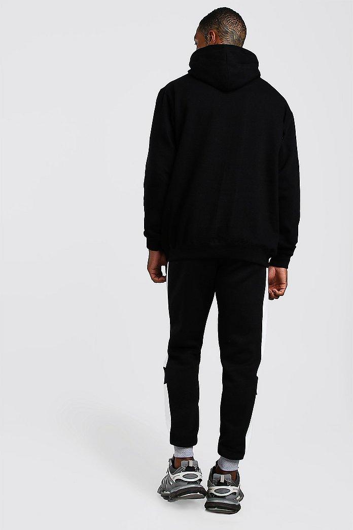 BFZHYMX Unisex 3D Hoodie Gedruckt Eminem Leicht Kleidung Plus Samt Lange /Ärmel Sweatshirt M/änner und Frauen,B,XXXXL