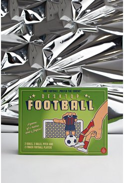 Desktop Football, Multi, HERREN