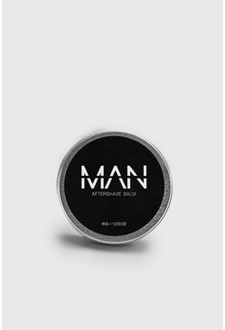 Black MAN Aftershave Balm
