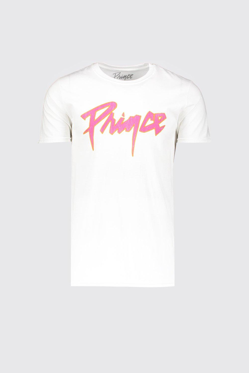 Please make sure to update the quantity to the amount of t-shirts getting back print BACK PRINT Add-On