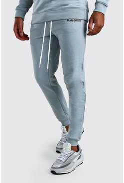 Blue Man Official Heavyweight Jogger