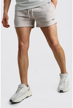 Stone Original MAN Short Length Jersey Shorts