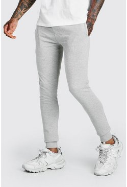 Multi Super skinny joggers (2-pack)