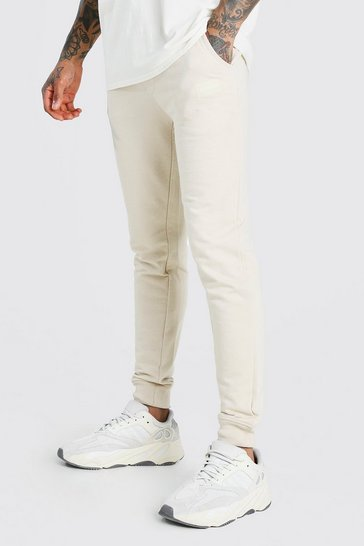 Stone Skinny Fit Jogger
