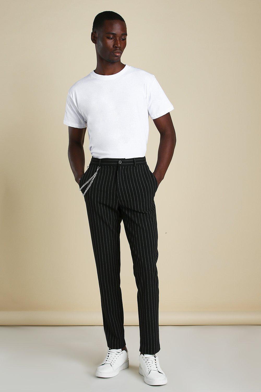 1970s Men's Clothes, Fashion, Outfits Mens Faux Nubuck Double Buckle Sandal - Black $24.50 AT vintagedancer.com