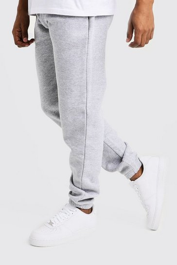 24aa2cac408a0 Basic Loose Fit Jogger