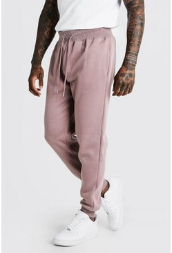 Bark Slim Fit Joggers