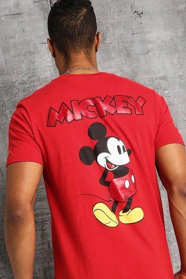 50331a434 Mens' Disney | Shop Disney Fashion For Men | boohoo