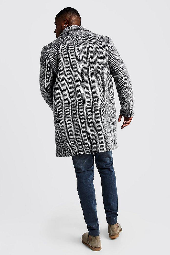 a modo nostro abbigliamento cappotti