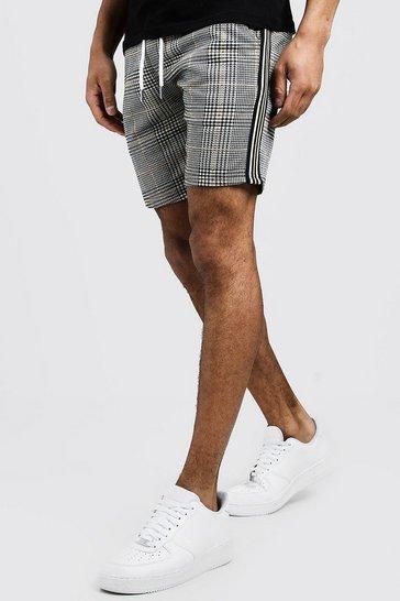 47c308700720 Mens shorts | Shop all shorts for men | boohoo