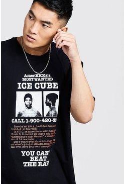 da65de37 Men's T-Shirts | Shop Cool T-shirts & Graphic Tees for Men | boohoo USA