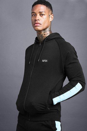 210948c37aba Mens Activewear | Men's Sportswear, Gym & Running Clothes