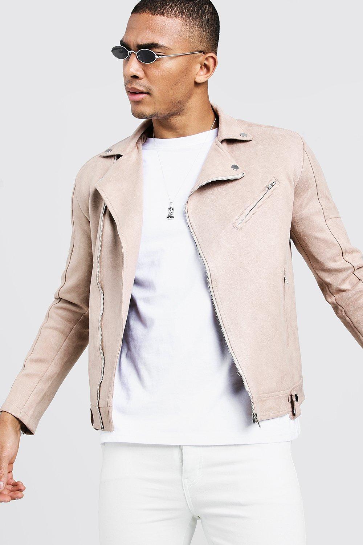 Levi's veste velour marron