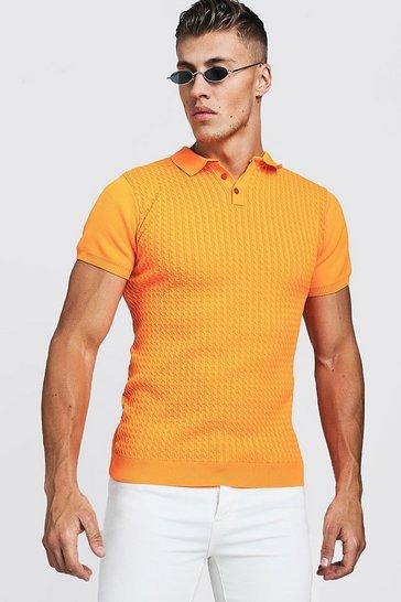 23dbfb1d Mens Polo Shirts - Mens Short & Long Sleeve Polo