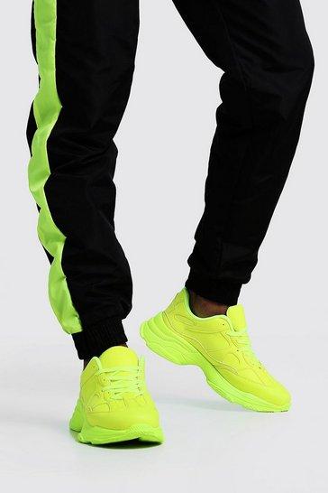 367d2f45abddcb Mens Shoes