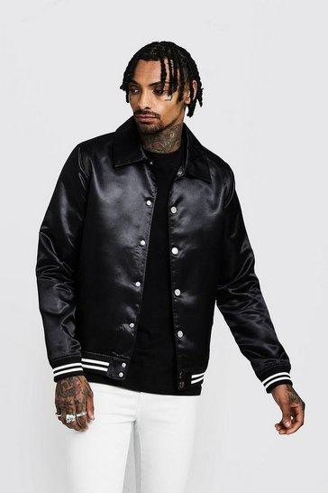 eb61d744779 Mens Coats   Jackets