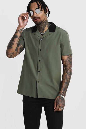 fbf16eb0c4deae Mens Shirts