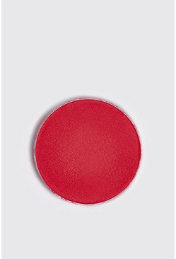 Mens Berry Single Eye Shadow