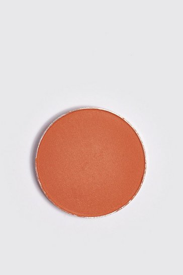 Mens Tan Single Eye Shadow
