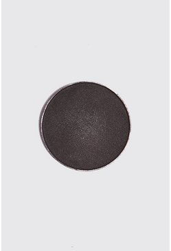 Herr Black Single Eye Shadow