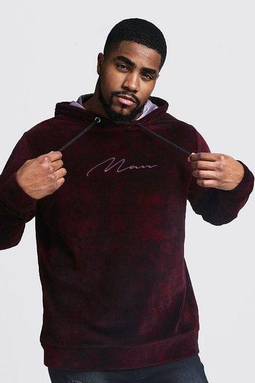 8e0a0a9b9b4c Mens Sweaters | Shop Hoodies & Mens Sweats | boohoo UK