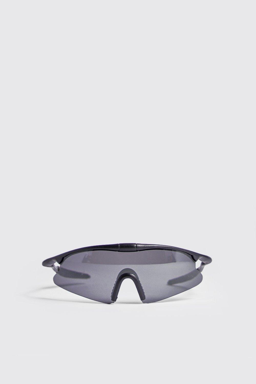 True Sport Sunglasses