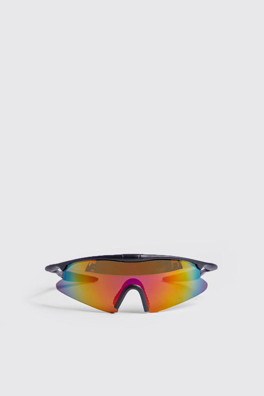 True Sport Rainbow Sunglasses
