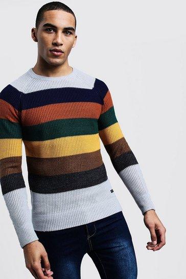 d910f55ca8cde9 Mens knitwear