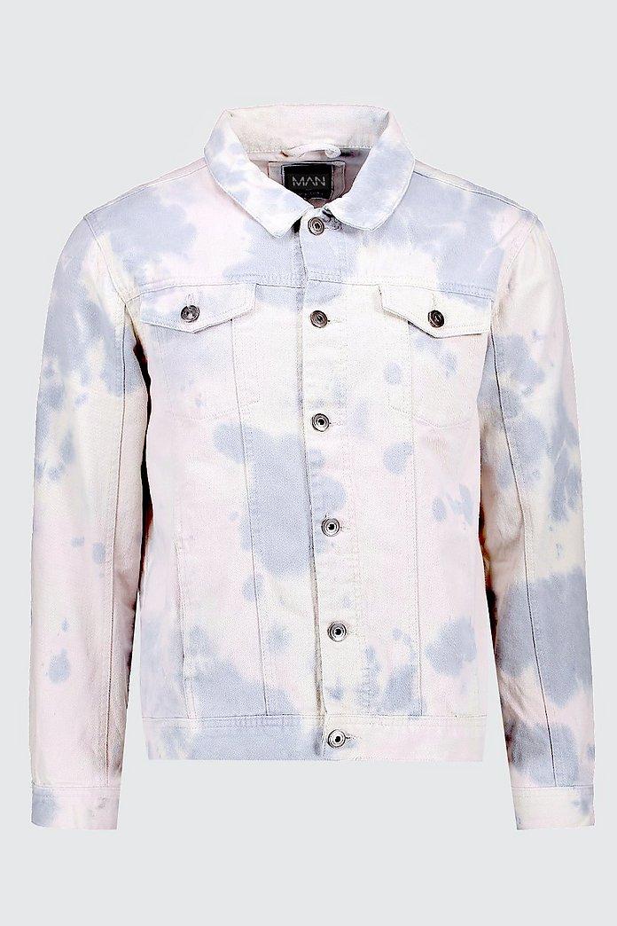 Giacche jeans da donna: trend del momento | Offerte Shopping