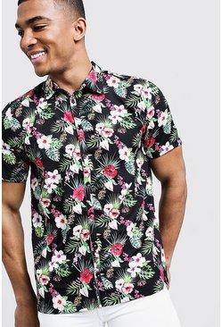 254827f5204c Mens Shirts