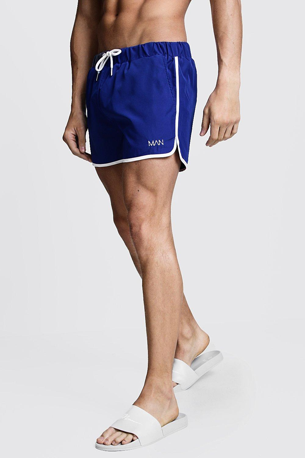 Original MAN Runner Swim Short