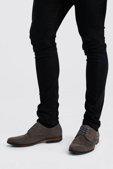 2553a8e49f1 Mens Shoes
