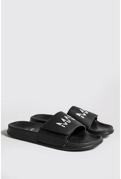 04730b4fef7c9e Men s Shoes