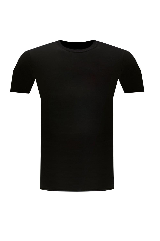 Disney And black Big Tall T Back Print Classic Shirt HEdq8wd