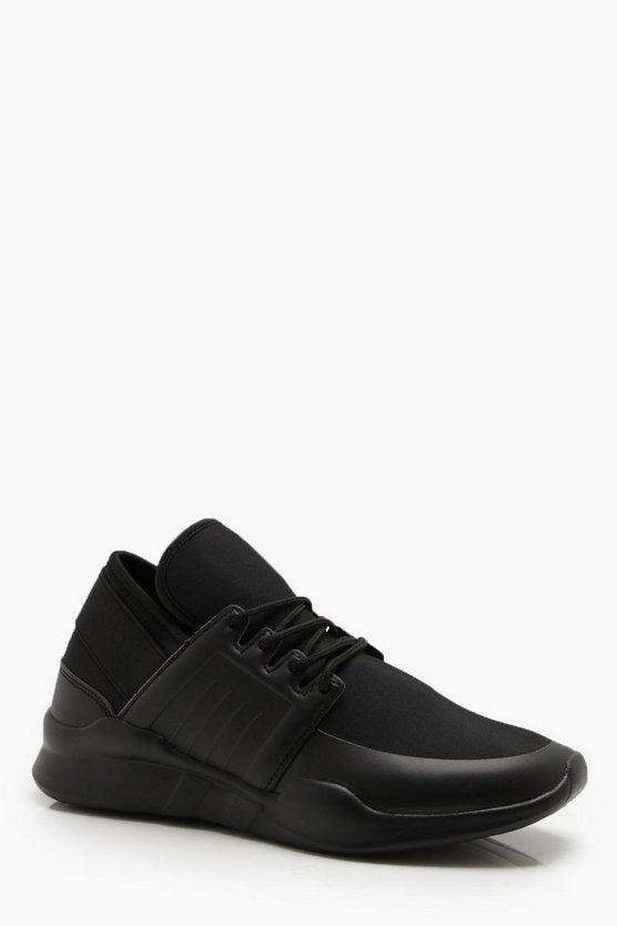Neoprene Elastic Back Trainer